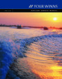 2006-2008 Four Winns Horizon 180 190 183 203 200 210 220 240 260 Boat Owners Manual page 1