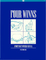 1994 Four Winns Freedom Horizon Candia Sundowner Sport Boat Service Owners Manual page 1