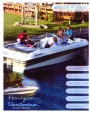 1998-2000 Four Winns Horizon 200 220 240 Sundowner 205 225 245 Classic Owners Manual page 1
